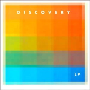 Discovery LP 2009